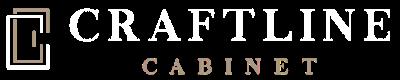 Craftline Cabinet Logo