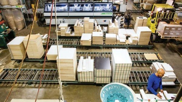 craftline cabinets