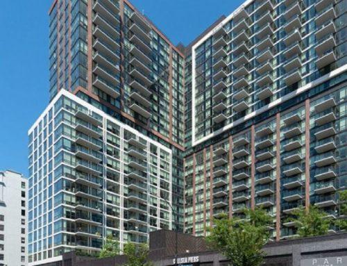 33 Bond St.Brooklyn, NY 714 units