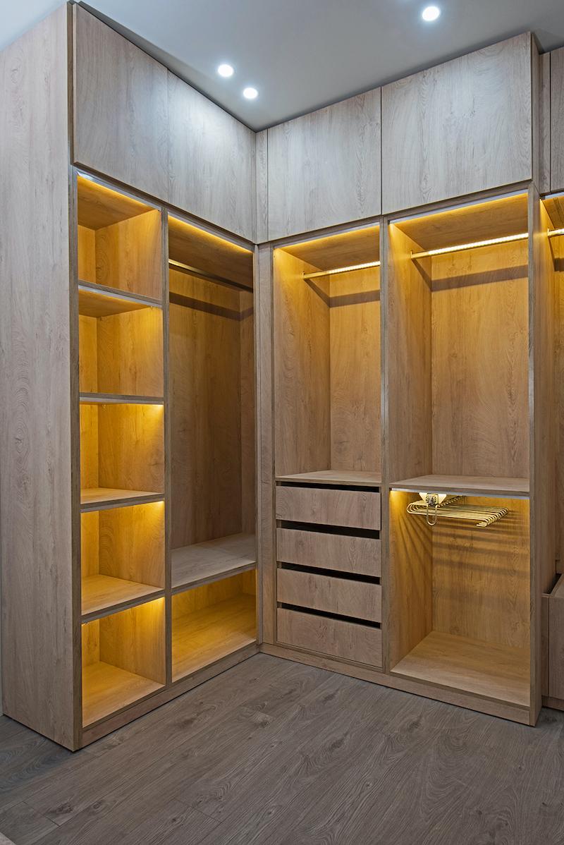 craftline cabinet